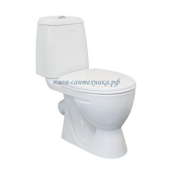 Сантехника sanita купить где купить сиденье унитазы керамина сити