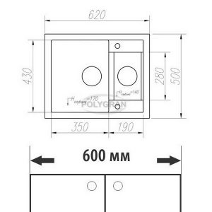 R-109.jpg