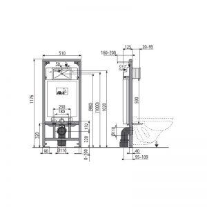 komplekt-installyacii-alcaplast-a1011200m71unitaz-s-sideniem (1)
